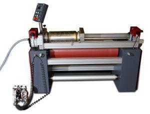 coating_machine_printing_900mm