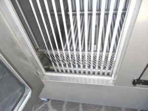 gas_heated_dryer02
